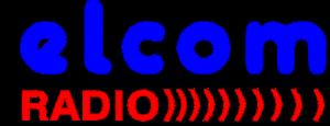 Elcom Radio