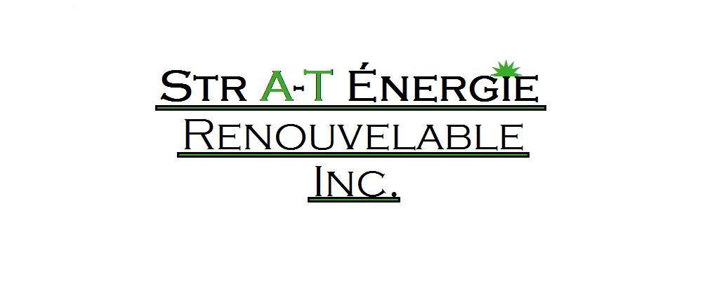 Str A-T Énergie